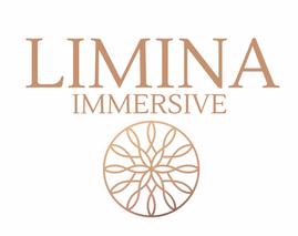 Limina Logo.png