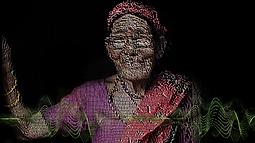 kusunda-title-image.png