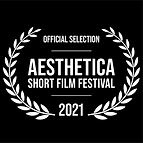 ASFF21_Official_Selection.png