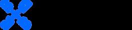 B-BC_R-D_Logo_Blue_AW-500x115.png