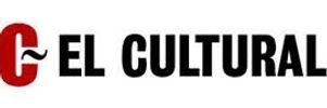 logocultural.jpeg