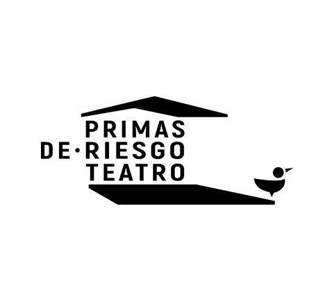 PRIMAS DE RIESGO