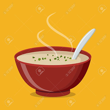 92801153-hot-bowl-of-soup-dish-isolated-