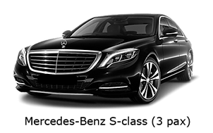 Driven S-class.png