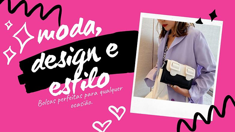 moda, design e estilo.png