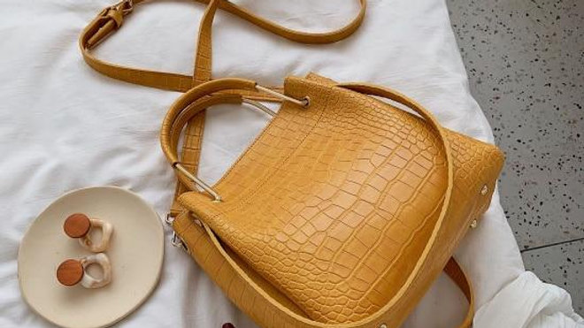 Bolsa Lady Fashion