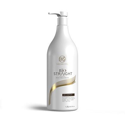 Bio Straight Shampoo 1500 ml