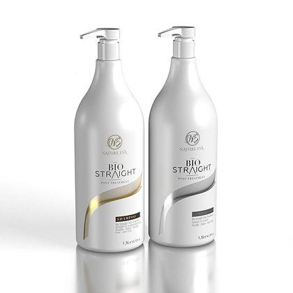 Shampoo & Conditioner 1500 ml