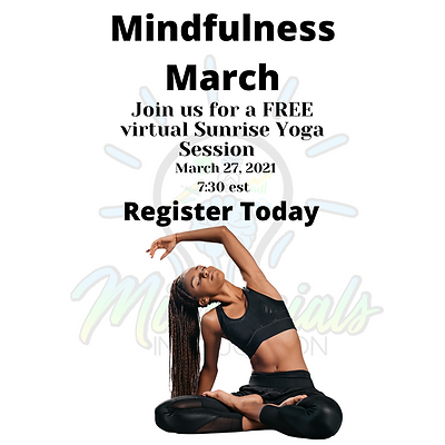 Copy of Mindfulness March-2.png