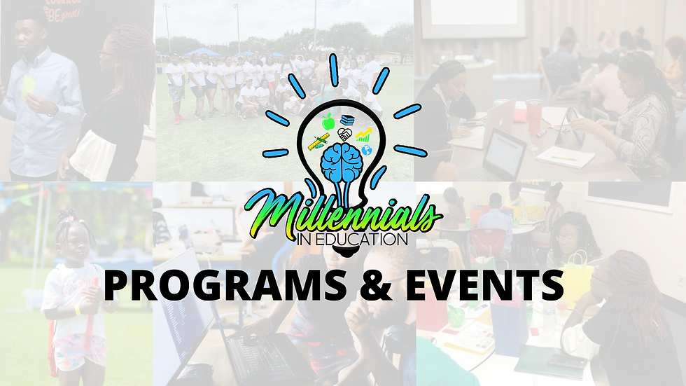 PROGRAMS & EVENTS-2.png