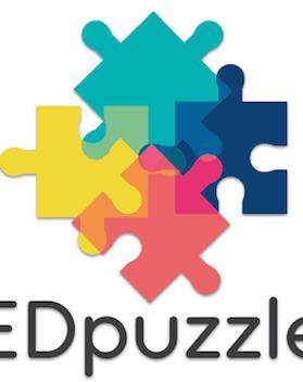 EdPuzzle4821.png