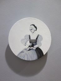 MARGRETHA BITTELMAYR