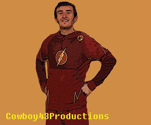 10-cowboy-october-week02.jpg