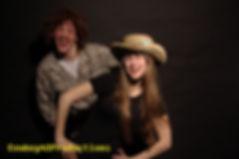 4-cowboy-april-week01.jpg