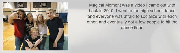 magical-moment.JPG