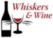 W&W logo GMAIL3.png