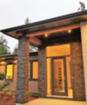 Home Builders & Renovations in Nanoose bay, Nanaimo, Lantzville, Parksville and Qualicum Beach