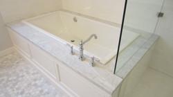 craftsman tub