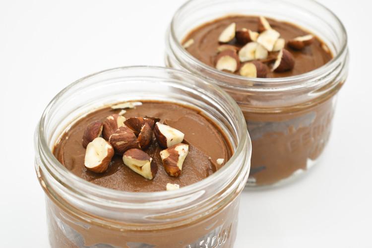 Chocolate avocado pudding (candida).jpg
