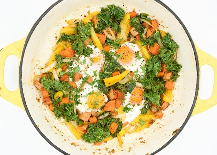 Sweet potato kale hash 3.jpg