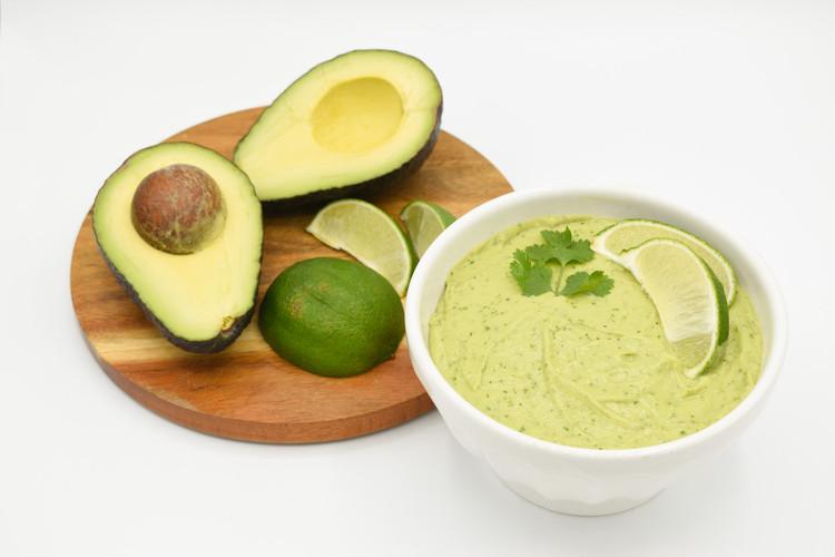 Avocado Cilantro Lime Crema.jpg