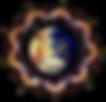 logo2019v16.png