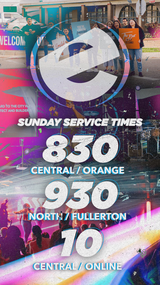 ELEVATE Service Times.png