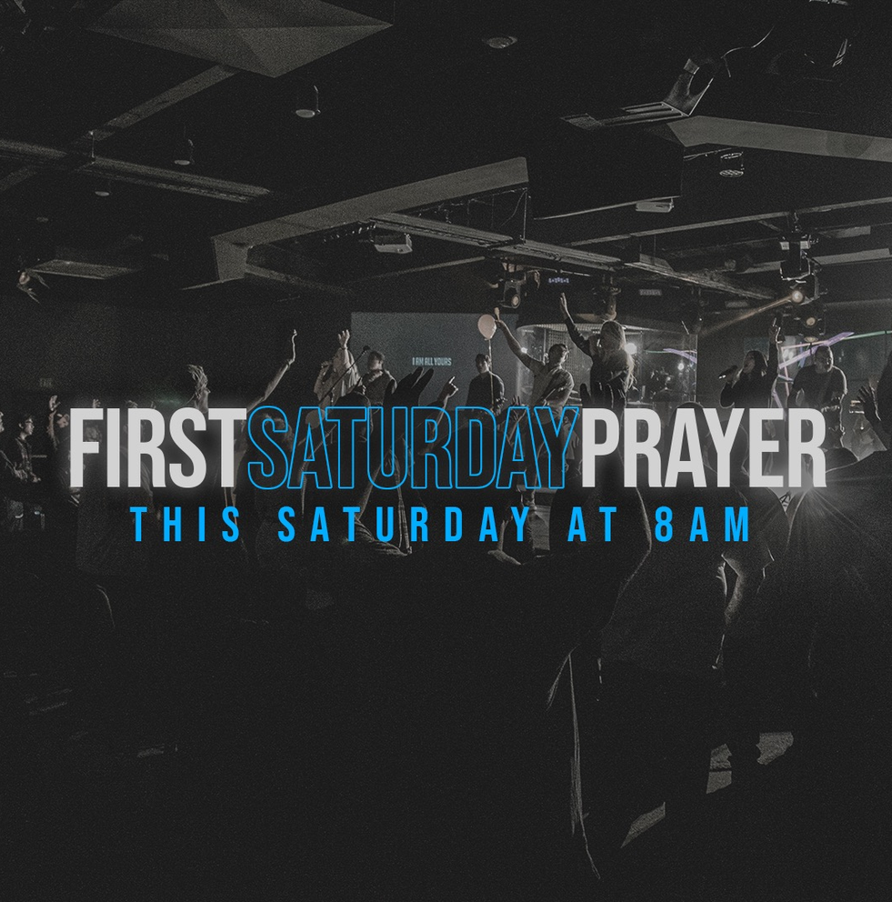 First Saturday copy.png