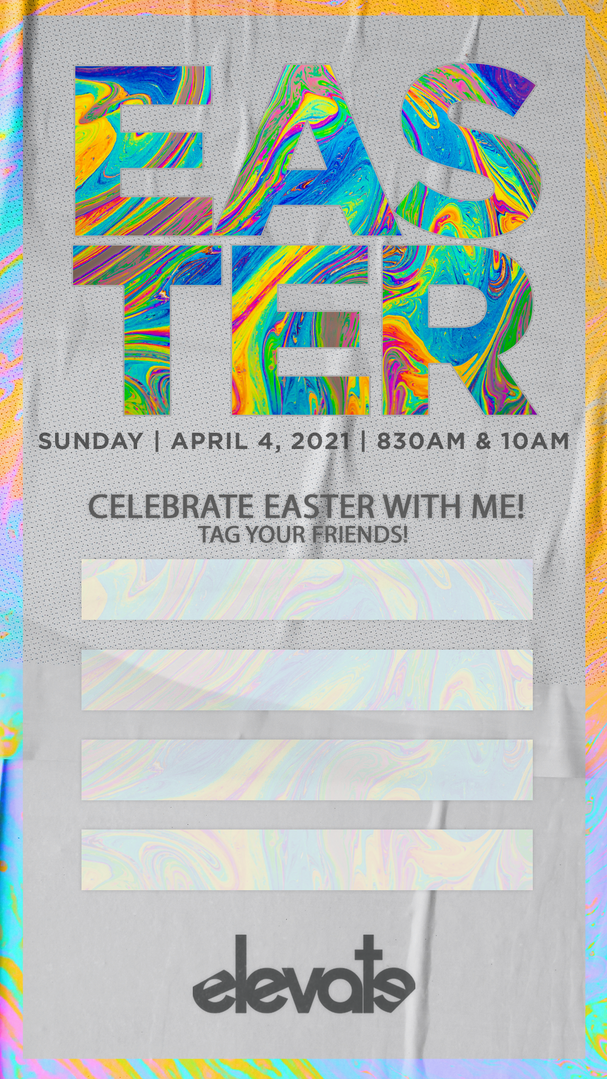 Easter Invite Stories.png