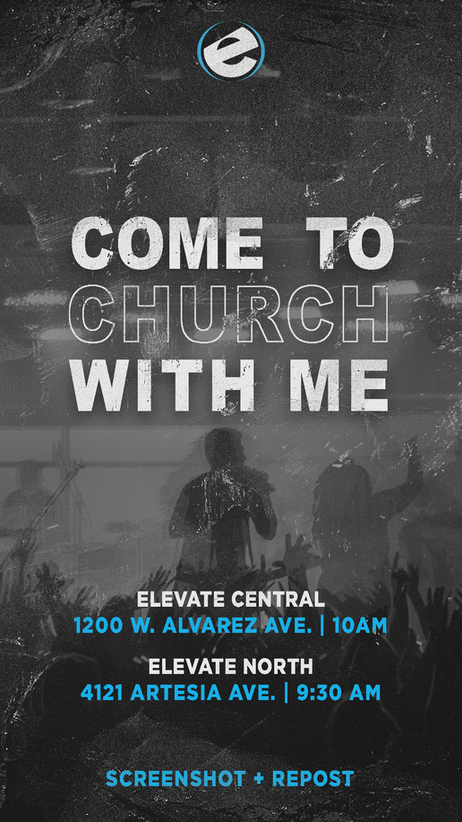 COME TO CHURCH WITH ME INVITE.png