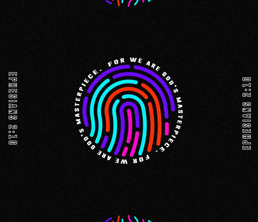For we Are.png