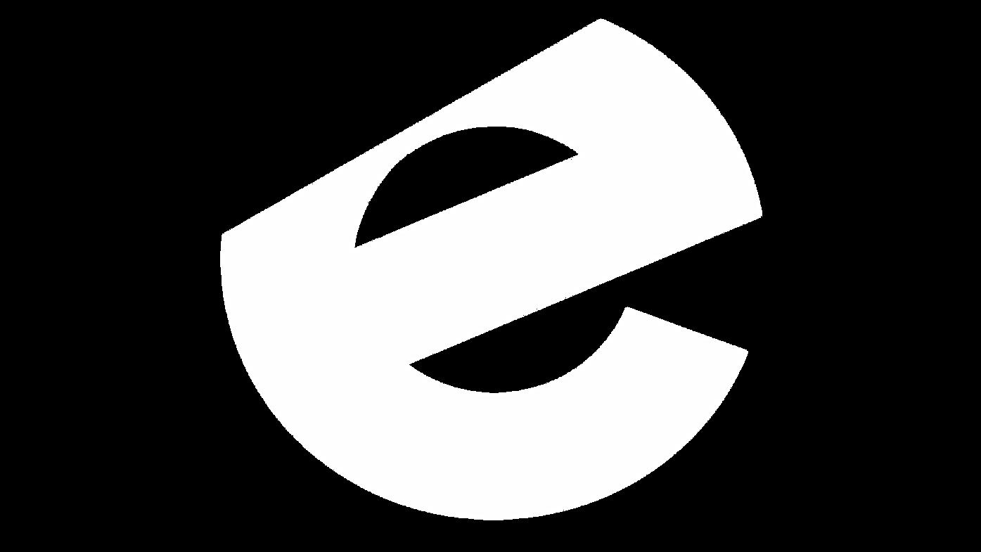 Elevate e.png