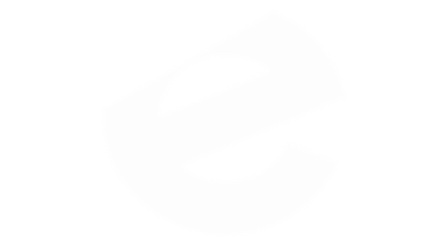 Elevate e.png