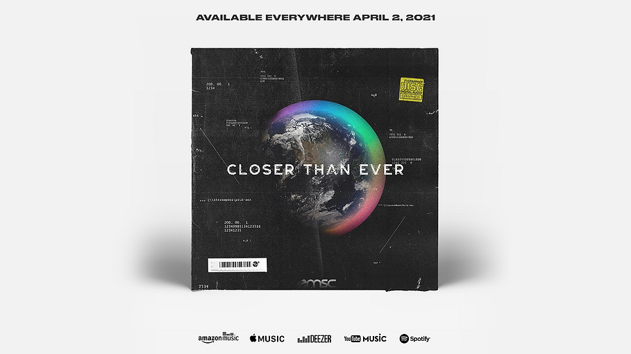 Closer Than Ever screen.png