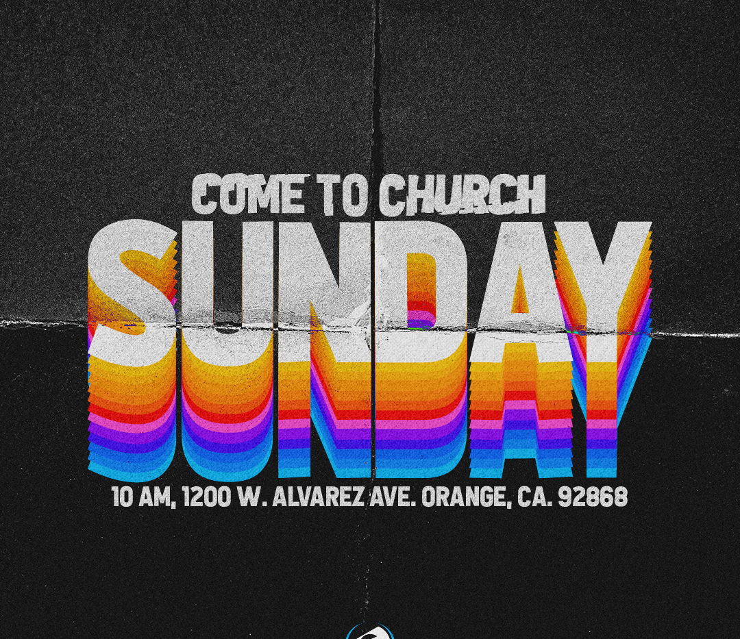 Sunday Rainbow.png