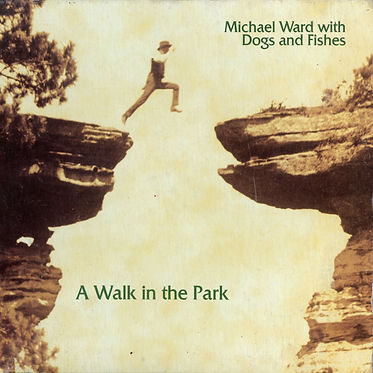 A Walk In The Park Ablum Art.jpg