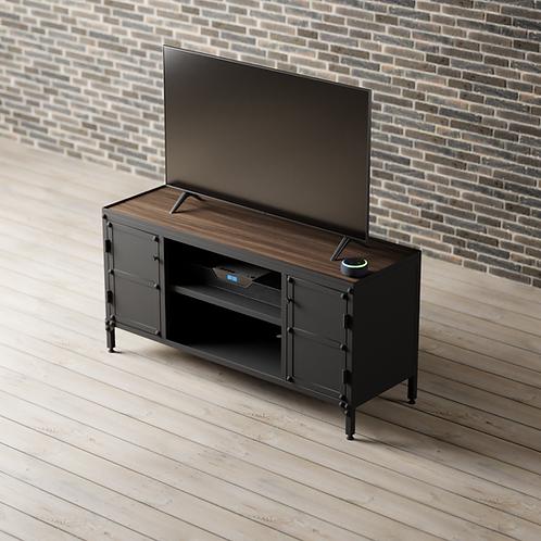Mueble de TV Kurz (120cm)