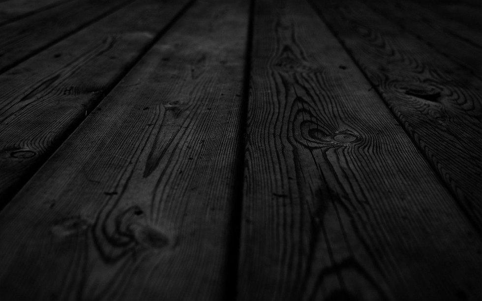 aXAYa8I-wood-hd-wallpaper.jpg