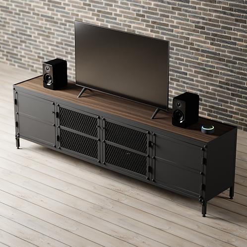 Mueble de TV Lang (200cm)
