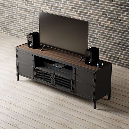 Mueble de TV Loch (160cm)