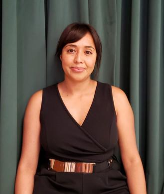 Maritza Umanzor