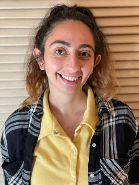 Maral Zohrabian