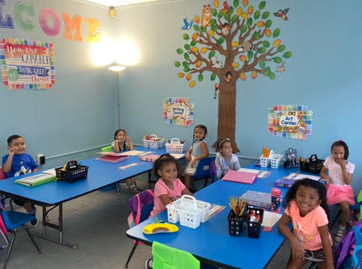 Kindergarten1.jpg