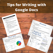 Tips for Writing with Google Docs (1).pn