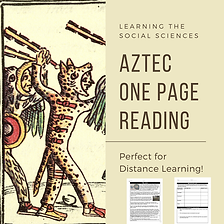 Aztec Quick Read.png
