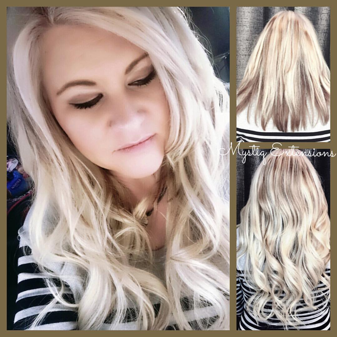 mystiq extensions_yycextensions_airdriehairextensions_hidden weft_3