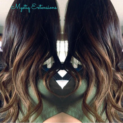mystiq extensions_yycextensions_airdriehairextensions_hidden weft_31 - Copy