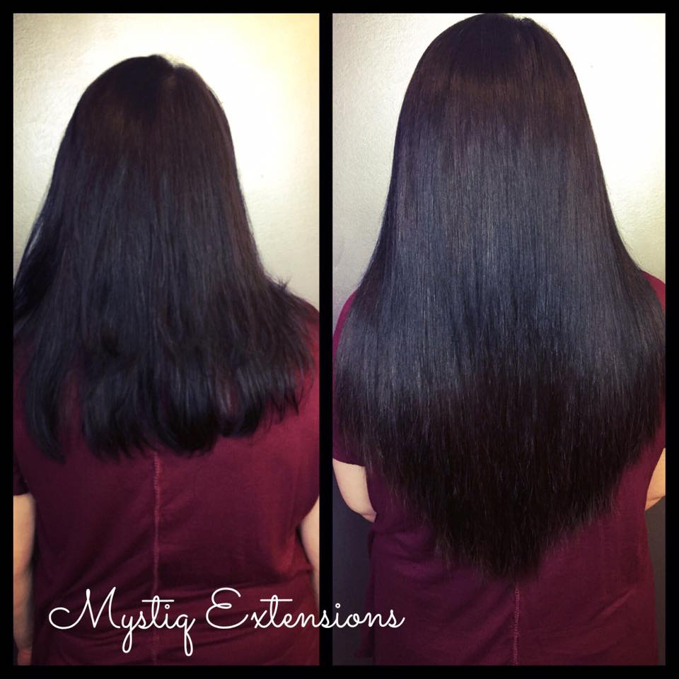 mystiq extensions_yycextensions_airdriehairextensions_hidden weft_ac