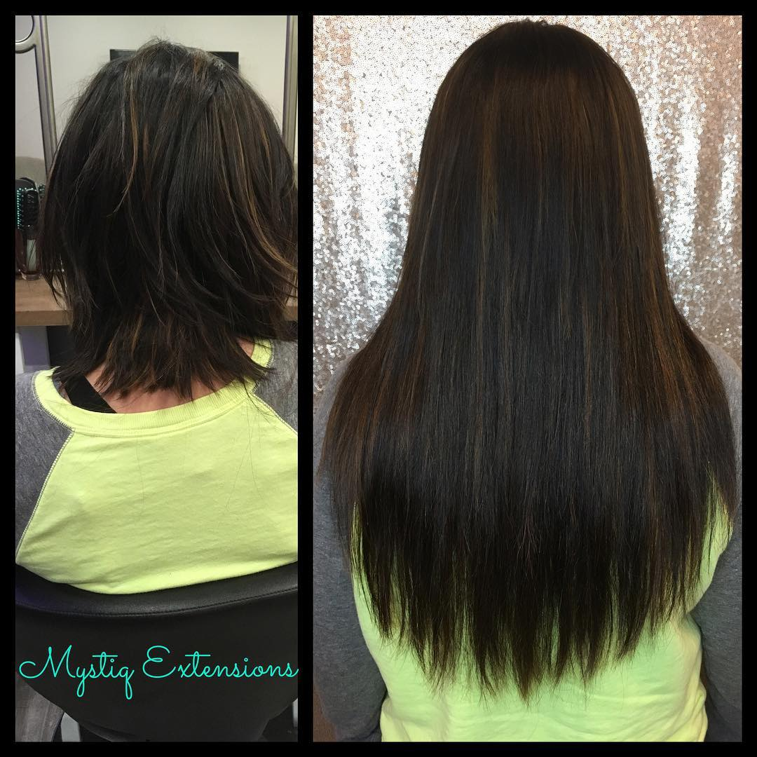 mystiq extensions_yycextensions_airdriehairextensions_hidden weft_kim
