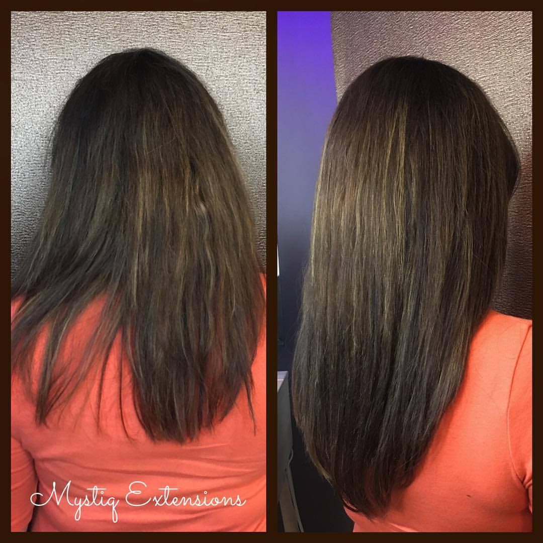mystiq extensions_yycextensions_airdriehairextensions_hidden weft_anon2